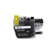 Show product: INKJET BROTHER LC3213BK MYOFFOCE