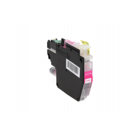 Show product: INKJET BROTHER LC3213M MYOFFICE