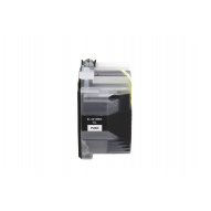 Show product: INKJET BROTHER LC3219XL BK MYOFFICE