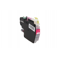Show product: INKJET BROTHER LC3219XL M MYOFFICE