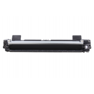 Pokaż produkt: TONER BROTHER TN1030 MYOFFICE