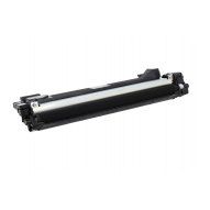 Pokaż produkt: TONER BROTHER TN1090 MYOFFICE