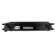 Pokaż produkt: TONER BROTHER TN135BK PREMIUM MYOFFICE