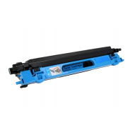 Pokaż produkt: TONER BROTHER TN135C PREMIUM MYOFFICE