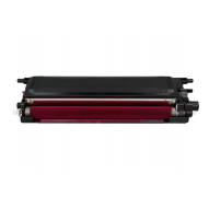 Pokaż produkt: TONER BROTHER TN135M PREMIUM MYOFFICE