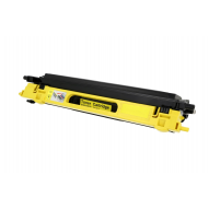 Pokaż produkt: TONER BROTHER TN135Y PREMIUM MYOFFICE