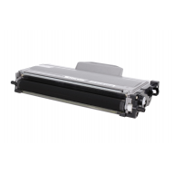 Pokaż produkt: TONER BROTHER TN2120 MYOFFICE