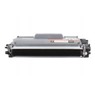 Pokaż produkt: TONER BROTHER TN2220 10,4K MYOFFICE