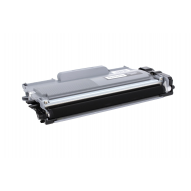 Pokaż produkt: TONER BROTHER TN2220 MYOFFICE