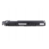 Pokaż produkt: TONER BROTHER TN230BK MYOFFICE