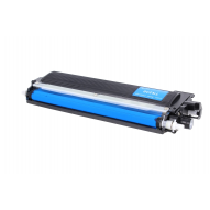 Pokaż produkt: TONER BROTHER TN230C MYOFFICE