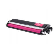 Pokaż produkt: TONER BROTHER TN230M MYOFFICE
