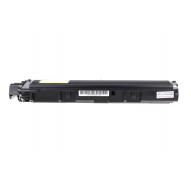Pokaż produkt: TONER BROTHER TN230Y MYOFFICE