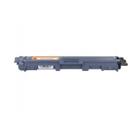 Pokaż produkt: TONER BROTHER TN241BK MYOFFICE