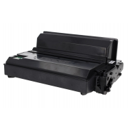 Show product: TONER SAMSUNG MLTD201S MYOFFICE